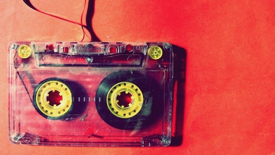 music-1285165_640