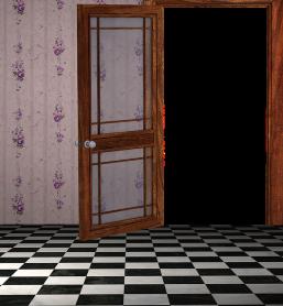 room-1363773_640